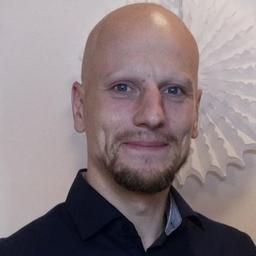 Timo Gutsche
