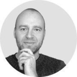 Daniel Schmid - moovel Group GmbH - Stuttgart