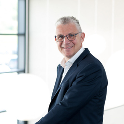 Jörg Baumann's profile picture