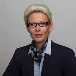 Manuela Katzmartzyk - NORD/LB - Hannover