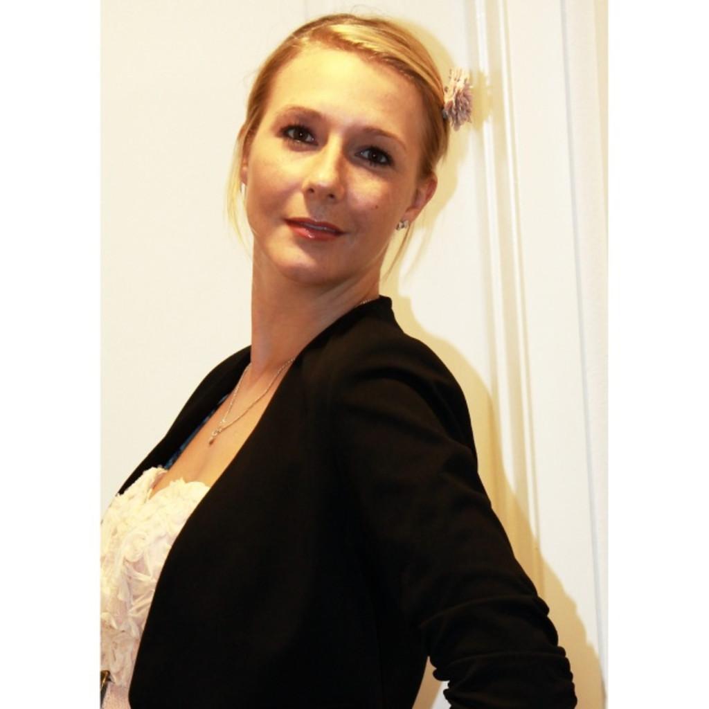 julie gmbh partnervermittlung Eberswalde