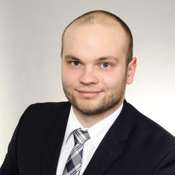 Artur Friesen - Deloitte GmbH - Oelde