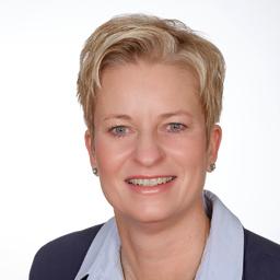 Sabine Schewe - PE Konzept+ - Schwanewede