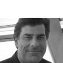 Ulrich Lehmann - Bonn
