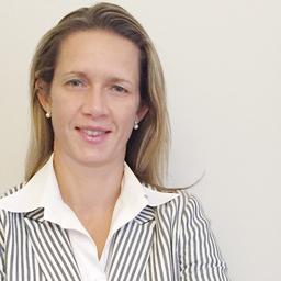 Alina Driemel - Driemel Coaching SLU - Wien