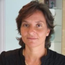 Inge Grassinger-Heiser - Unikat Goldschmiede  orofino - Los Realejos - El Toscal
