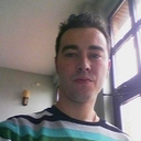Andres Gonzalez Garcia - albacete