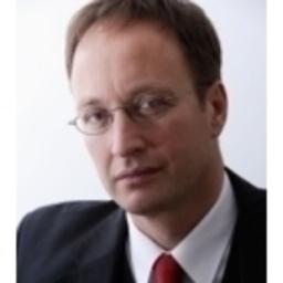 Johannes Rest