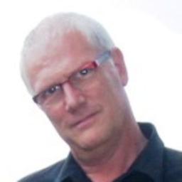 Dr. Enric Castellvi Barrera - diverrisa.es - Ametlla Del Valles L'