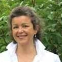 Jacqueline Wiesli Schwarz - Winterthur