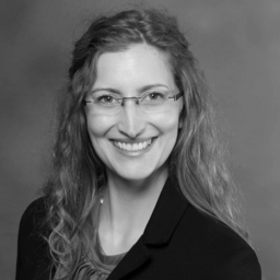 Dr. Sarah Koch