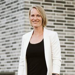 Katharina Kechter