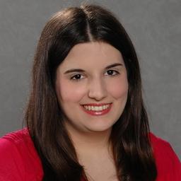 Melissa Spinuzza