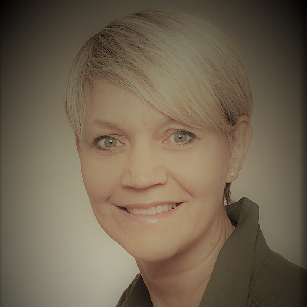 Sabine Kost's profile picture