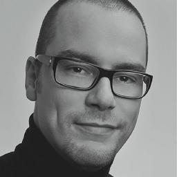 Patrick Breuch - Patrick Breuch – Freelancer aus Düsseldorf - Düsseldorf