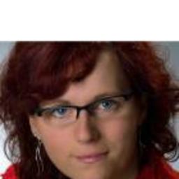 Henriette Hanisch - Universität Erfurt - Erfurt