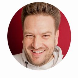 Mag. Sebastian Prittwitz - Stimme für Werbung, Off, Voice Over, Film, Funk, Hörbuch - Bayern