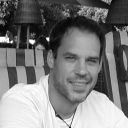 Christopher Janzen