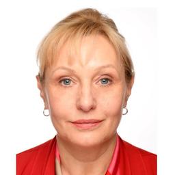 Petra Schmuck - Einzeltherapie Burnout; Ehe- und Paarberatung für business people - Schwerin
