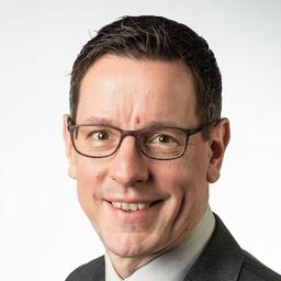 Michael Menze