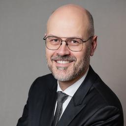 Dr Lukas Schlösser - Universitätsklinikum Düsseldorf - Düsseldorf