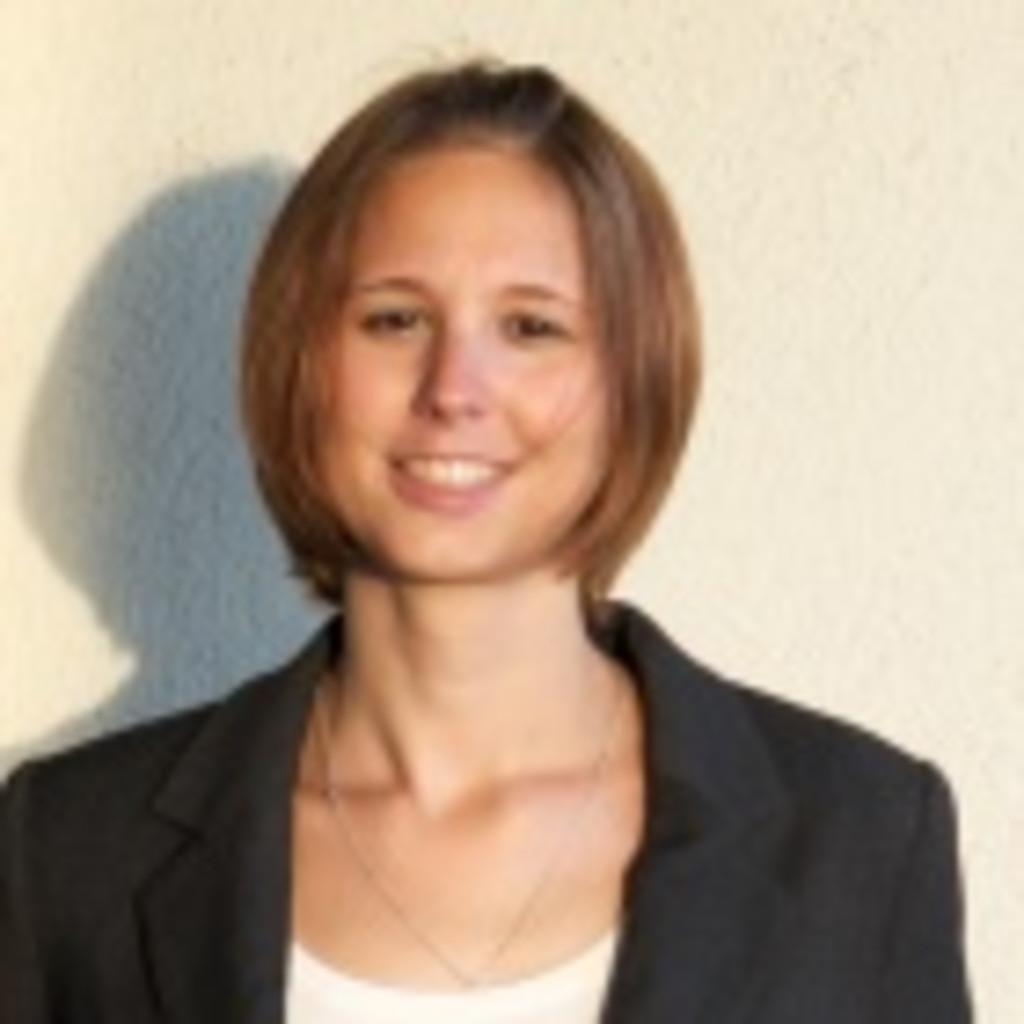 Sabrina Kaiser sabrina kaiser projektleiterin logistik f serienfahrzeuge versch