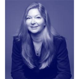 Christine Eybe - Team für LösungsManagement - Hattingen
