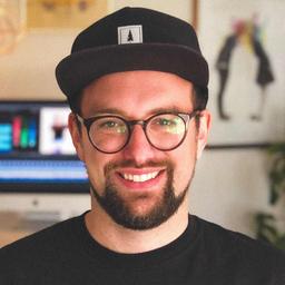 Phillip Bardelmann