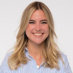 Daria Katharina Risse - Hochschule für Wirtschaft und Umwelt Geislingen - Esslingen am Neckar