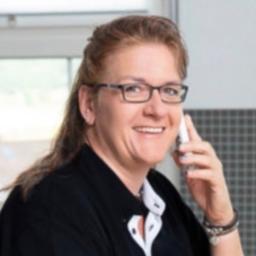 Silvia Maurer's profile picture