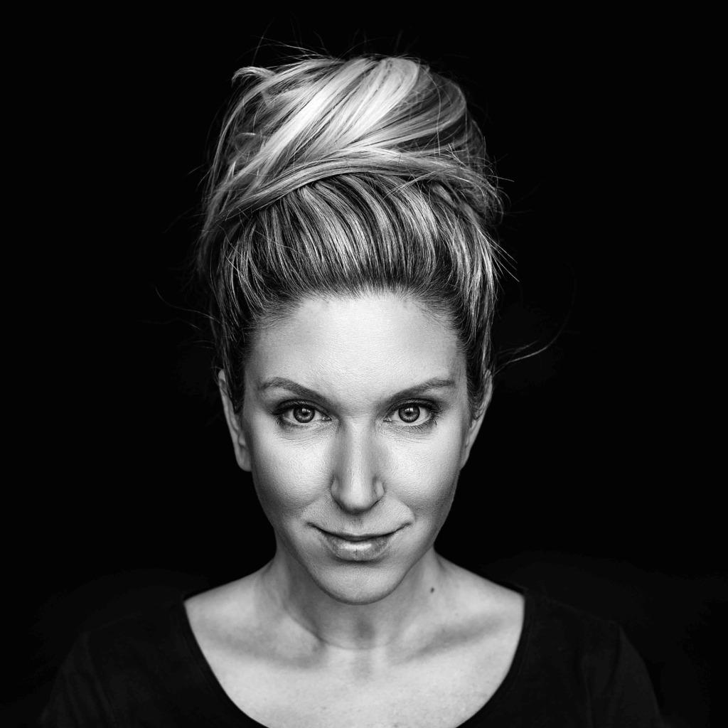 Yvonne c kapfer architekt und innenarchitekt for Architekt und innenarchitekt
