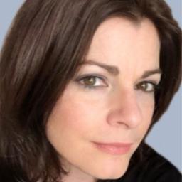 Karin von Daak - Luxoft (Objective Software GmbH) - München