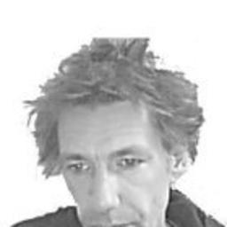 Dirk Nolte - Dirk Nolte - Rom