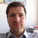 Sven Bürger