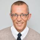 Thomas Gutsche - München