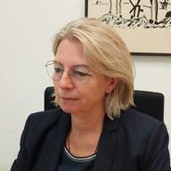 Sabine Schwarze