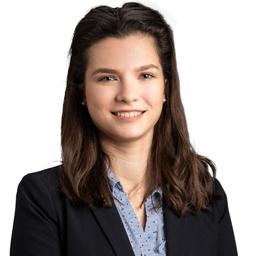 Kathrin Borgs - Software-Tech - Erkelenz