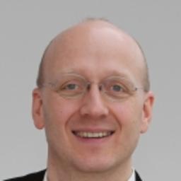 Patrick Hilt - Swiss Academic Software GmbH - Wädenswil