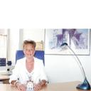 Sabine Herrmann - Altensteig