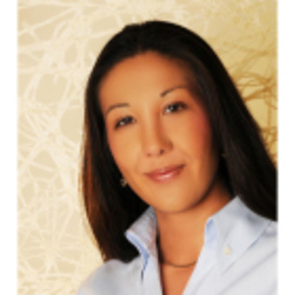 Judith Abbas's profile picture