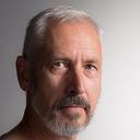 Christoph Hermann - Filderstadt
