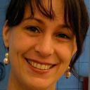 Susanne Heck - Zwingenberg