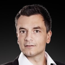 Thomas Seim - FREESIXTYFIVE GmbH - Bretzenheim