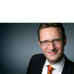 Simon Weitendorf - InNuce® (Solutions) GmbH - Java Competence & Automotivated Software. - Hamburg