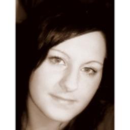 Kerstin Anschütz's profile picture