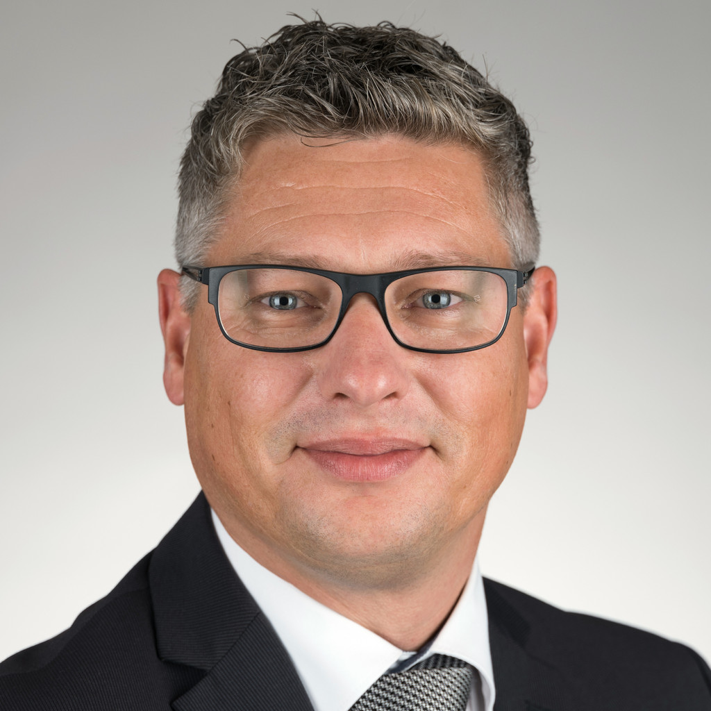 Dr. Manfred Göttlicher's profile picture
