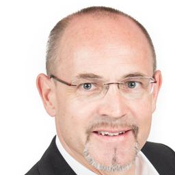Stefan Meier - SPF Consulting AG - Ebikon
