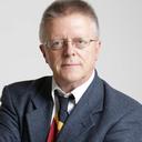 Jürgen Fuchs - Aschaffenburg