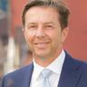 Prof. Dr. Bernd Radtke