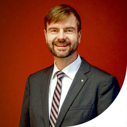 Maik Gutknecht's profile picture